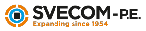 Svecom.com
