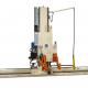 200 - Single column shaft puller