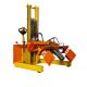 410 BMS – Carrello elettrico gira bobine