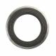 638 PK - Carbon fiber shafts with lug_section