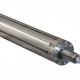 640 PQL - Pneumatic self-expanding shaft with ledges