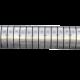 650 PLS - Alberi frizionati a sfere2