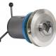 950 KL – Supporto meccanico a scorrimento e spostamento assiale