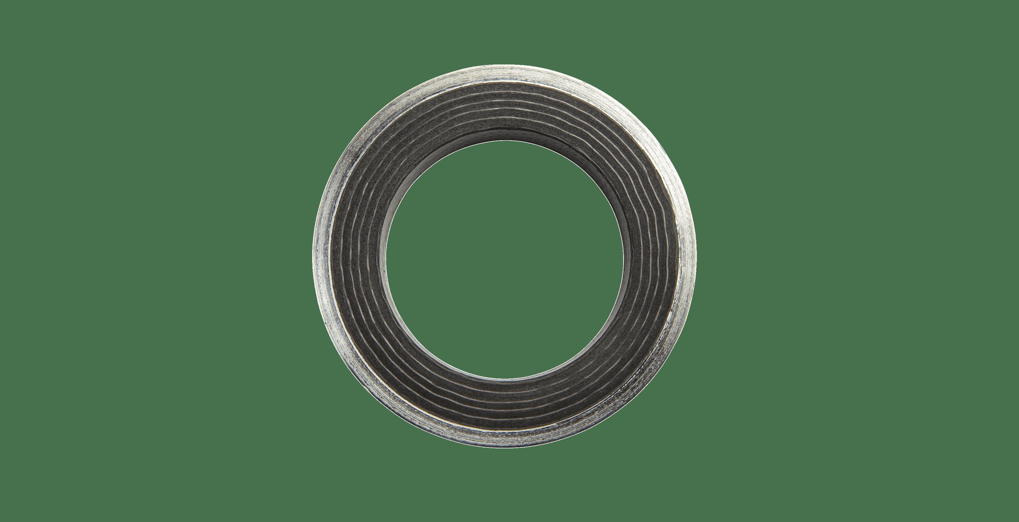 Section arbres en fibre de carbone à têtons